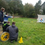 Things to do in Moray Outdoor Learning and Adventure