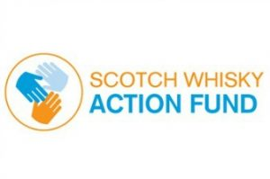 Scotch Whisky Action Fund