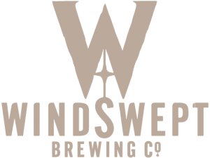 Windswept Brewing Co